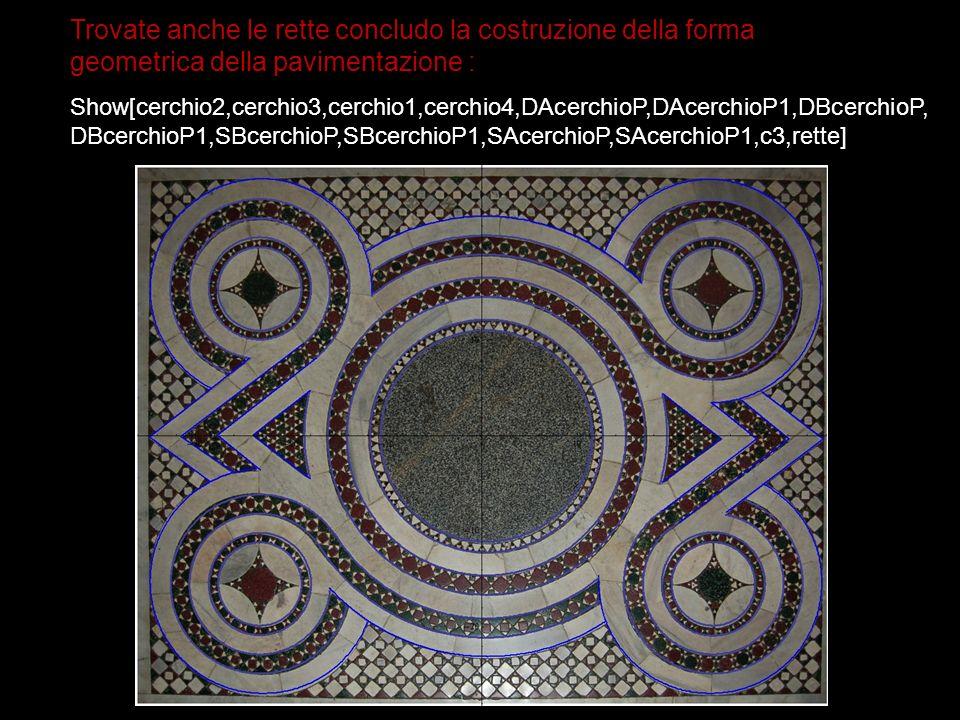 Show[cerchio2,cerchio3,cerchio1,cerchio4,DAcerchioP,DAcerchioP1,DBcerchioP,